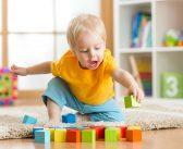 Asilo, nonni o baby sitter? Scelte a confronto