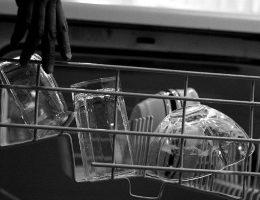 consigli per la lavastoviglie 01