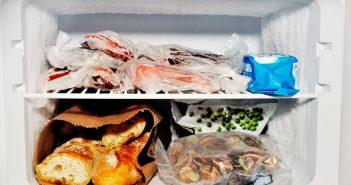 no-frost-frigorifero-congelatore