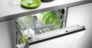 rex-lavastoviglie-techna-green copia