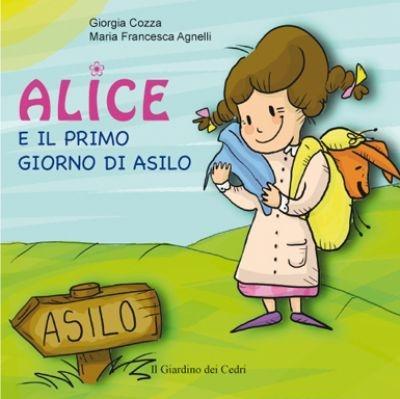 Libri per bambini per affrontare l 39 inserimento all 39 asilo e - Libri di scuola materna stampabili gratuitamente ...