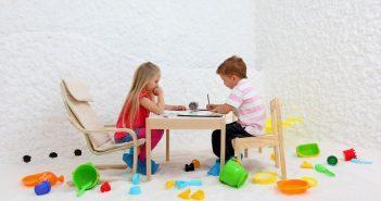 haloterapia bambini grotta di sale