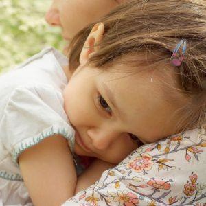 La timidezza nei bambini: come possiamo aiutarli?