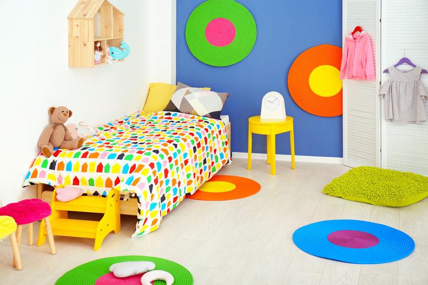 Stanza bimbi top stanza bimbo azzurra parete decorazioni - Decorazioni cameretta bimbo ...