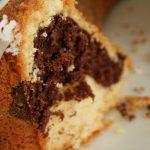 torta-cioccolato-pasqua