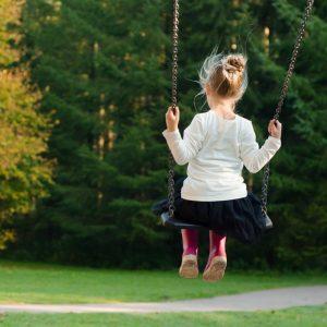 Estate Bambini: giochi da fare all'aperto