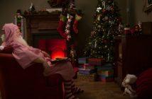 film da vedere a Natale