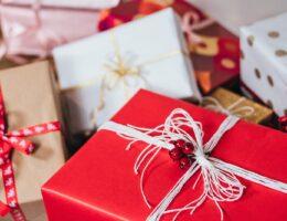 natale regali bambini originali