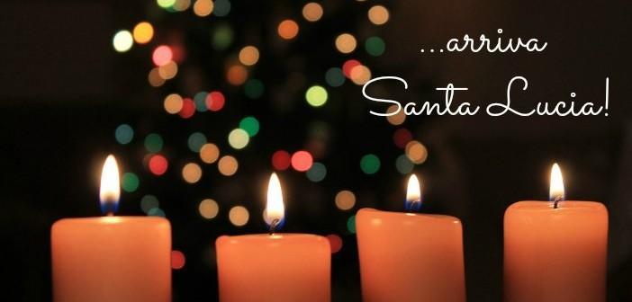 La storia e la tradizione di Santa Lucia