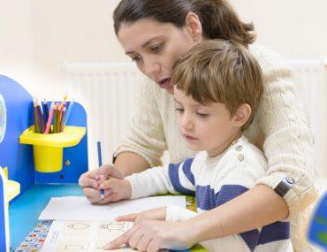 Homeschooling Italia come funziona