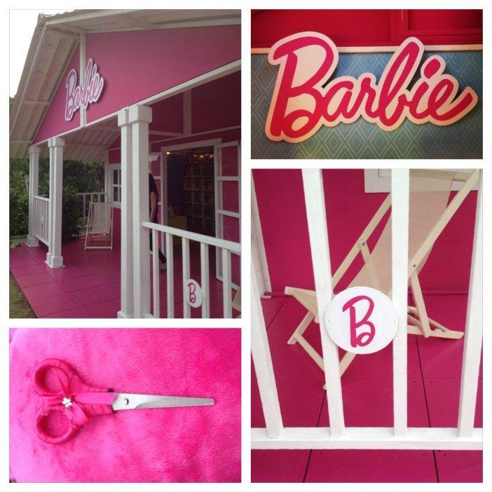 barbie-malibu