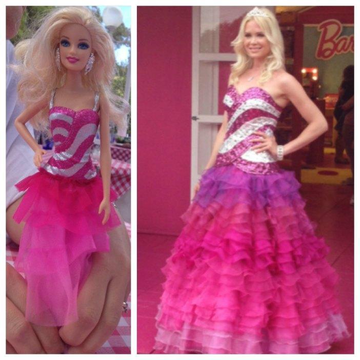 barbie_incontro