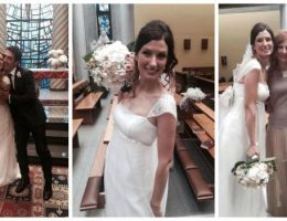 matrimonio-figlia-sposata