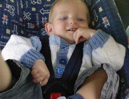 viaggiare-sicuri-bambini