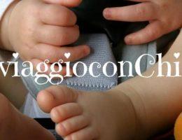 viaggiare_sicuri_consigli_tata_francesca