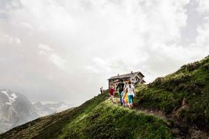 TVB-Stubai-Tirol_Andre-Schonherr_Family1_web