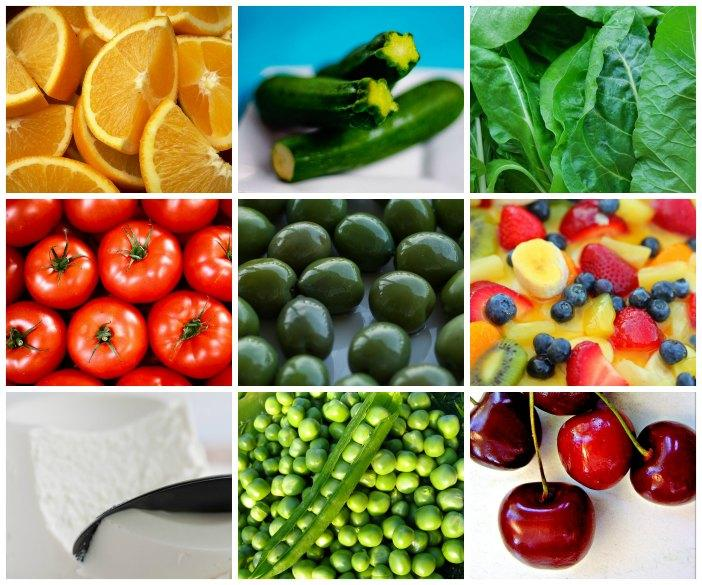 alimentazione-complementare-alimenti