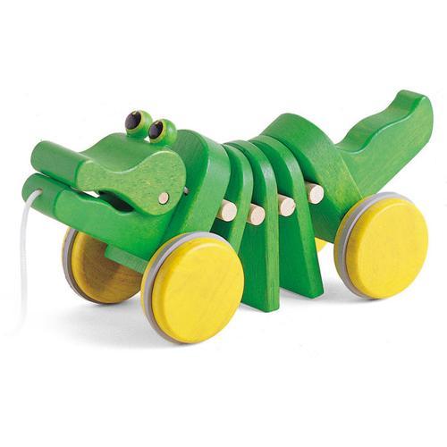 bisolex-alligatore