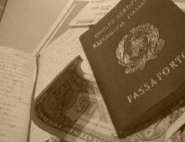 documenti-viaggiare-bambini