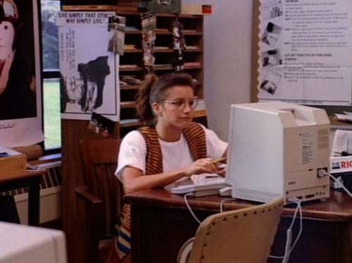 computer degli anni 90