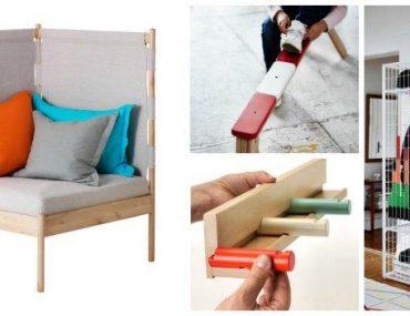 IkeaPS-cameretta