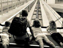 viaggiare-bambini-documenti