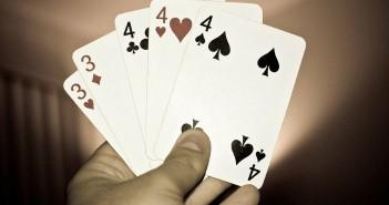 adolescenti-azzardo-rischi