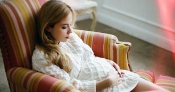 depressione-ansia-gravidanza