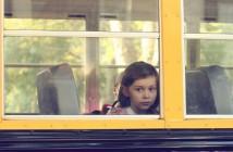 mio-figlio-non-vuole-andare-scuola