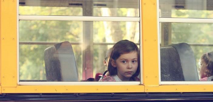 Mio figlio non vuole andare a scuola! Che fare?