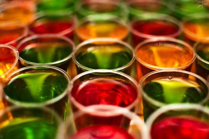alcool-adolescenti