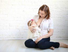 allattamento-richiesta-stress