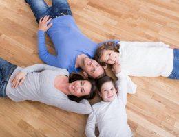 autostima-genitori