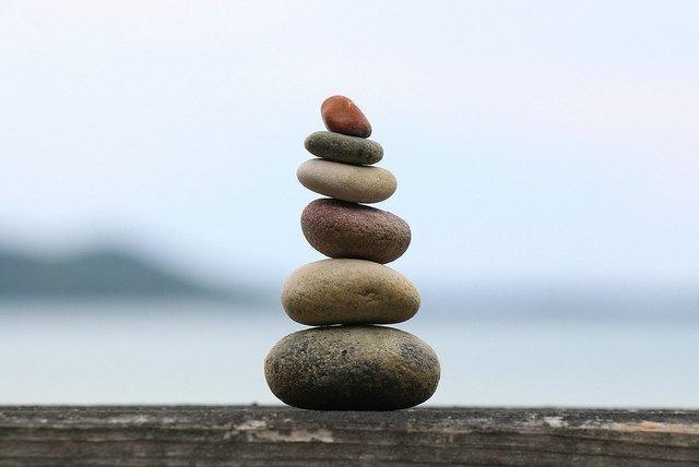 autostima-genitori-equilibrio
