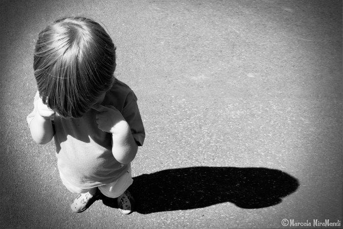 bambini-capricci-cosa fare