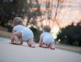 bambini-gattonamento-autonomia