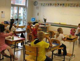 bambini-sicurezza-scuola