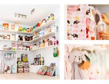boutique-apple-pie-jennifer