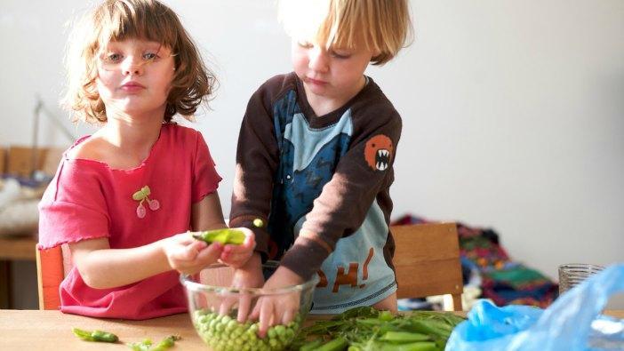 come-fare-mangiare-verdure