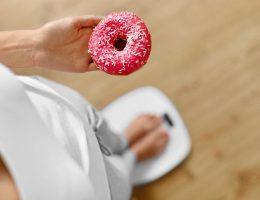dimagrire senza fare dieta