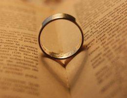 divorzio-breve-battuta-arresto
