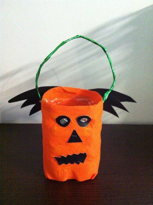 halloween-crafting1