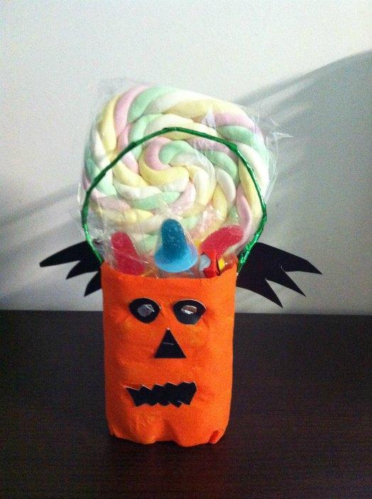 halloween-crafting2