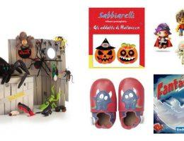 halloween-idee-regalo