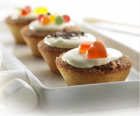 haribo-feste-muffin