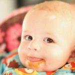 incontri-alimentazione-infantile