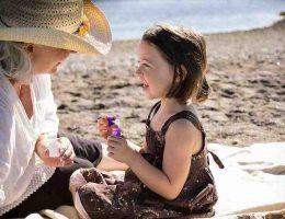 nonni-nipoti-amore-speciale