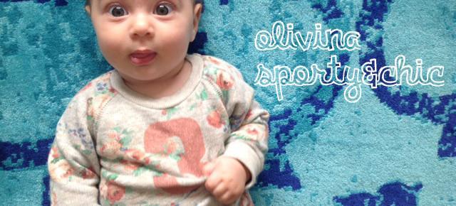 olivina-benetton-copertina-640x290