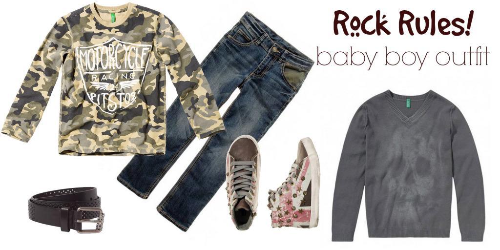 outfit_boy_benetton