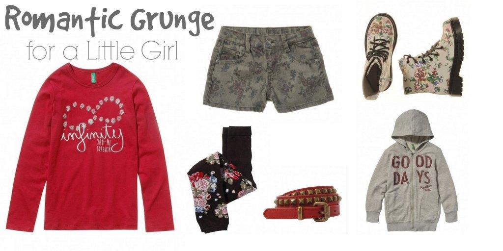 outfit_girl_benetton